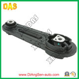 Auto Rubber Parts Engine Mount for Renault (8200014933)