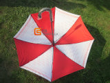 Promotional Umbrella, Promotion Gift Advertising Umbrellas (JHDA0014)