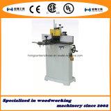 Wood Shaper Mx5108