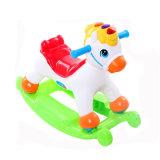Rocking Horse Kids Twist Car