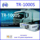 High Quality Refrigeration Unit Tr-1000s for Large Storage Volume Type