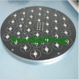 LED PCB&Provide Designed Drawings
