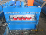 Metal Roof Tile Forming Machinery