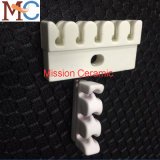 Mission Alumina Ceramic Yarn Thread Guide