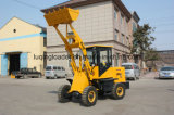 Small Size Loader -Mini Size Loader with Ce