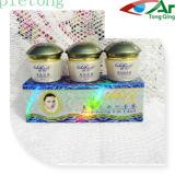 Skin Whitening Cream Yiqi Face Beauty Cream