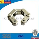 Standard Double Pitch Conveyor Chain