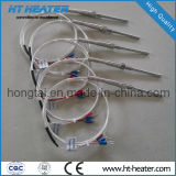 Hongtai Class a PT100 Temperature Sensor
