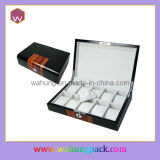 Watch Box Packaging (WH-W0017)