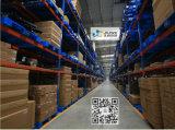 Heavy Duty Rack, Pallet Rack, Selective Rack, Warehouse Rack