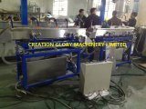 Plastic Extruding Machinery for Producing 3D Printer Filament