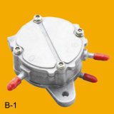 Low Price Motorbike Oil Pump, Motorcycle Oil Pump for B1