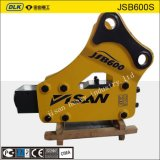 Jsb Brand Jack Hammer From China Supplers for Mini Excavator