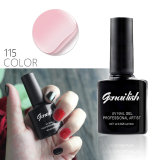 UV LED Long-Lasting Soak-off Gel Nail Polish Nail Art Tools