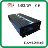 12VDC to 120VAC Pure Sine Wave Inverter