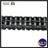 Agriculture Tiller Parts of Roller Chain 08b