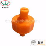 CH Adjustable Ball Veejet cleaning Spray Nozzle