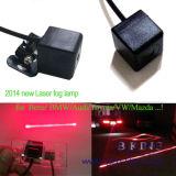 Special IP67 Laser Car Fog Lamp (LF-JG002)