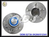 Rear Wheel Hub Assembly (52730-3K200) for Hyundai, KIA