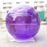 Inflatable Water Ball, Water Walking Ball (CYWB-003)