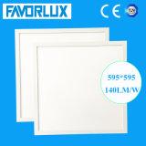 High Quality 600*600 36W 130lm/W LED Panel Lighting