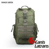 Tactical Hiking Mountain Climbing Tavelling Backpack Bag Cl5-0048