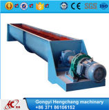 China Factory Price High Flexible Small Powder Screw Conveyor