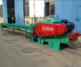 Large Output Wood Chipping Machine Drum Wood Chipper