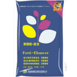 Ferti-Enhancer-Yield Increase Fertilizer