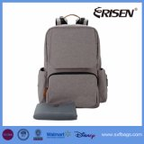Detachable Baby Backpack Stroller Organizer Diaper Bag