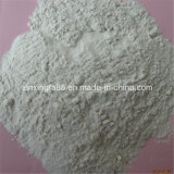 Sop Fertilizer, 50% Powder Potassium Sulfate