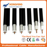High Quality Coaxial Cable, Rg59, RG6, Rg11, Rg58, Rg213