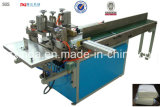 Napkin Tissue Plastic Sealing Machinery