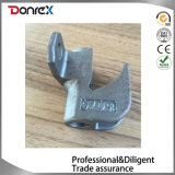 Steel Hook Made by Lost Wax Casting Method