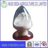 Hot Sale Feed Additives Dl-Methionine