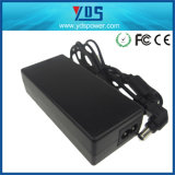 Replacement Laptop AC Adaptor for Sony Power Adapter 16V 4A
