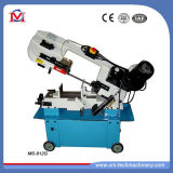 Band Saw Machine for Metal Cutting (BS-912G)