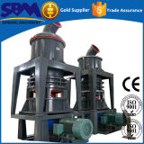 Sbm Low Price High Quality Medium Speed Micro Powder Mill