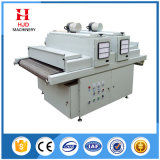 Water Cooled LED UV Curing Machine