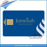 (SLE5542 SLE5528) Contact Card, Smart Card