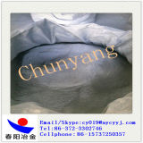 Factory Export Ferroalloys Calcium Silicon Powder Metallurgy / Casi Alloys