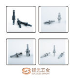 CNC Machine Part/Metal Fabrication for Precision Machining China F162