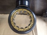 High-Speed Standard Bearing Used on Excavator Cylindrical Roller Bearing Nu1013