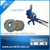 Pd200 Air Grinder for Chisel Bit