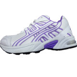 Fashion Sport Shoes (HY-ML001)
