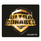 Extra Large Size Rubber Gamer Mouse Pad Factory