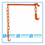Cargo Control Products G80 Lashing Chain