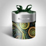 2016 New Design, Paper Box, Display Box, Gift Paper Box
