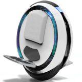 Fashion Intelligent Self Unicycle (Ninebot One)