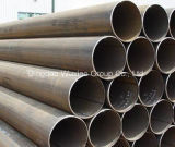 China Carbon Steel Pipe LSAW manufacturer
